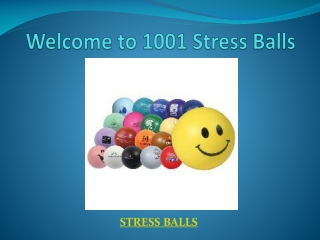 Football Stress Balls,Stress Balls, Earth Stress Balls
