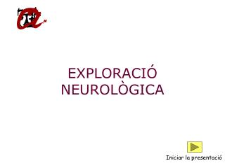 EXPLORACI  NEUROL GICA