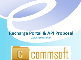 Mobile-Recharge-API-Proposal-Commsoft-Downloadable