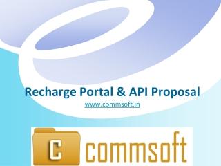 Mobile-Recharge-API-Proposal-Commsoft-Downloadable