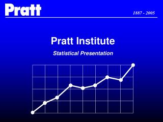 General Information  Institute Ranking  Institute Organization  Student Information  Academic Programs  Faculty  Staff