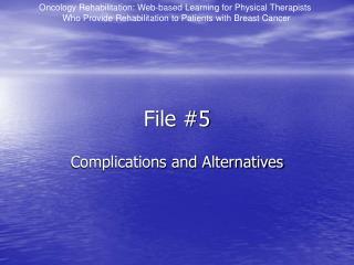File 5