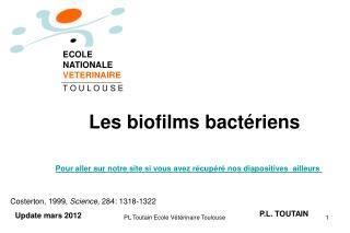 PL Toutain Ecole V t rinaire Toulouse