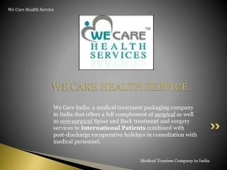 foraminotomy surgery treatment in india at delhi & mumbai at