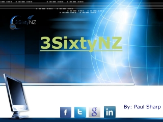 IT Support Auckland
