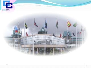 acp-eu water facility under the 10th edf
