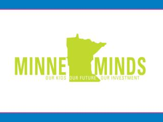 Minnesota s Reality