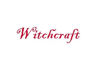 Witchcraft in Preliterate Societies
