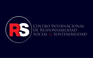 RESPONSABILIDAD SOCIAL Y COMPETITIVIDAD