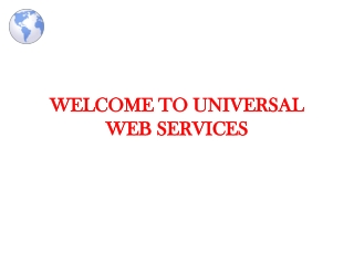 BEST SEO COMPANY IN UK - USA - UAE - INDIA -CANADA