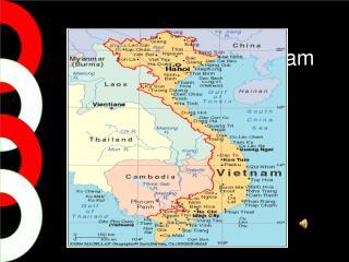 War Expands in Vietnam