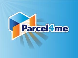 Parcel4me Algemeen