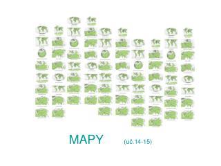 MAPY      uc.14-15