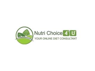 Nutrition/Diet Consultant