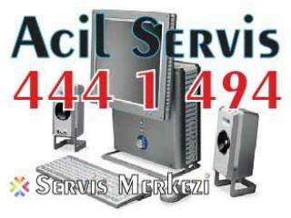 bolge marka servis '444 1 494' bolge marka servisi