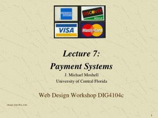 Web Design Workshop DIG4104c