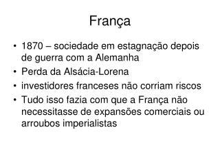 Fran a