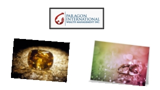 Coulored Diamond Dealers Toronto