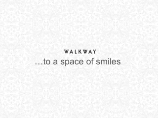 Landmark Walkway 66 Gurgaon (7838334455) Landmark Walkway 66