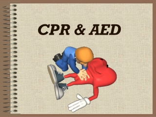 cardiopulmonary resuscitation   emergency cardiovascular care