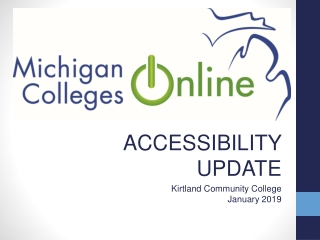 Faculty, Staff and Student Issues Under the Americans with Disabilities Act