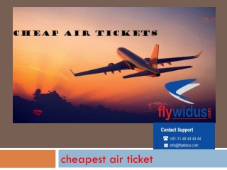 Cheap Flight Tickets,Cheap Airline Tickets,Cheap Air Ticket