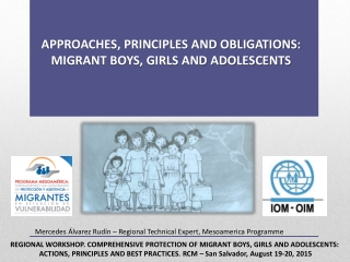 INDIGENOUS APPROACHES to Inter- Group Relations