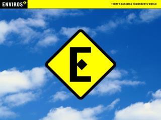 EK -  zemn  interpretace  St tn  energetick  koncepce
