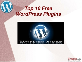 Top 10 Best WordPress SEO Plugins of 2014