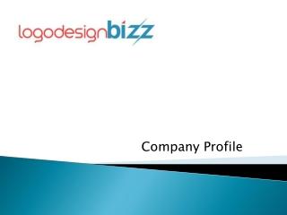 Logodesignbizz_designing and development company