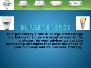 reduce energy cost sarasota florida