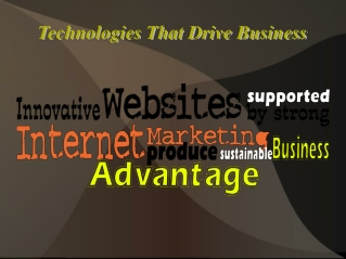 Search Engine Optimization Riverside