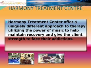 drug addiction recovery Deerfield Beach FL