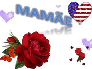 MAM E