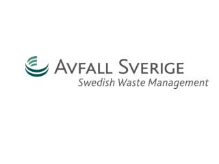 Public-private competition How to achieve fair competition in the waste management sector  Examples from Sweden