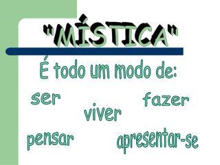 M STICA