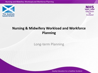 enhancing nursing and midwifery regulation  for quality health care