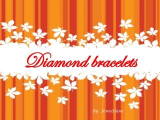 Buy Om Bracelet in India