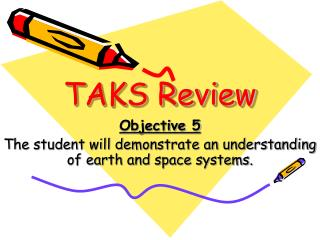 TAKS Review