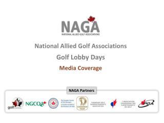 NAGA Partners