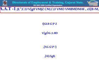 A.A.T -1 ;JL;LU V[g0 VMJZ CM,LU VMO VM8MDMAF., s5[8M,f