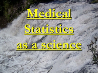basic biostatistics  for the clinical trialist