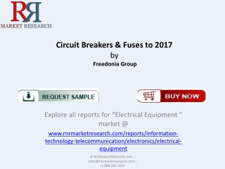 RnRMR: Circuit Breakers