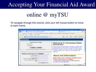 online  mytsu