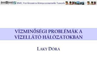 LAKY D RA