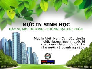 MC IN SINH HC BO V M I TRUNG - KH NG HI SC KHE