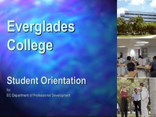 Everglades College