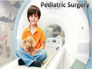 Best Pediatric Cardiac Surgery in India