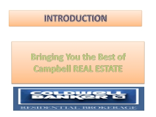 Visit here for buying a new home