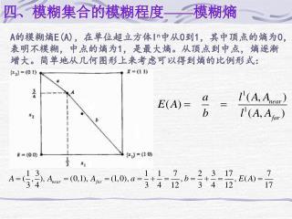 AEA,In01,0,,1,,: